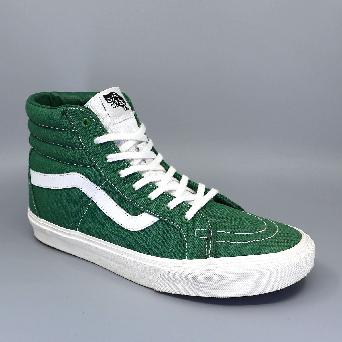 Classic Tumble Old Skool | Shop Classic Shoes in 2020