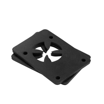 Independent Genuine Parts Shock Pad