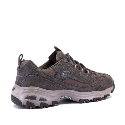 Skechers  D Lites New School