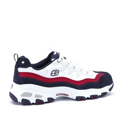 Skechers D Lites Sure Thing
