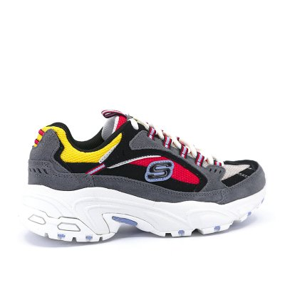Skechers Cross Road
