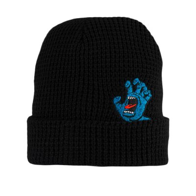 Santa Cruz Screamer Beanie