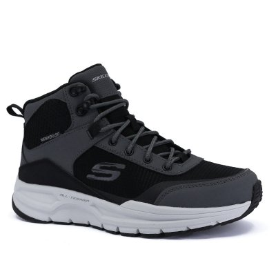 Skechers Escape Plan 2.0 - Woodrock