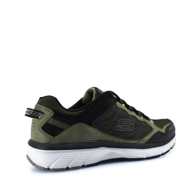 Skechers Bowers Trail