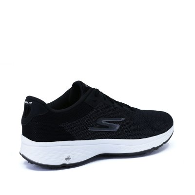 Skechers Go Golf Fairway Lead