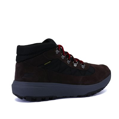 Skechers Outdoor Ultra - Waterproof