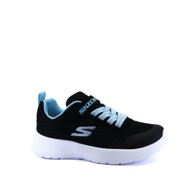Skechers Dynamight Lead Runne
