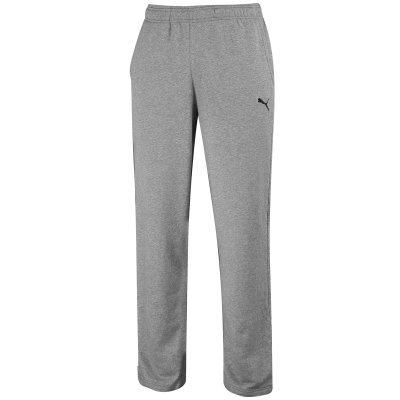 Puma Ess Sweat Pant