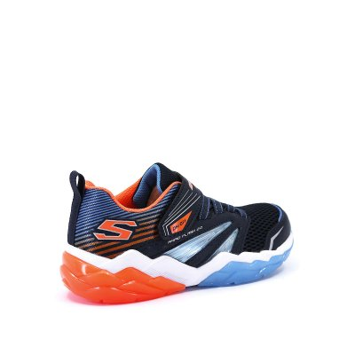Skechers S Lights Rapid Flash 2.0