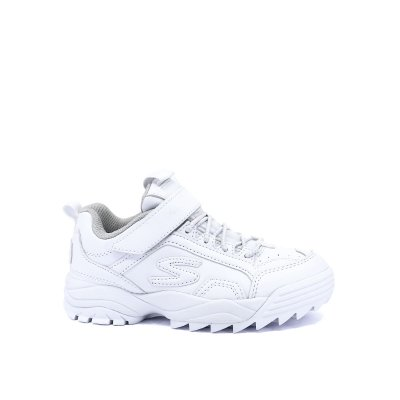 Skechers Intershift - Tetros