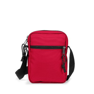 Eastpak Authentic The One