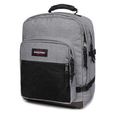 Eastpak Authentic Ultimate