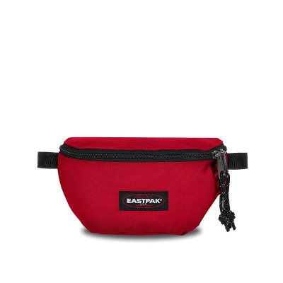 Eastpak Authentic Springer