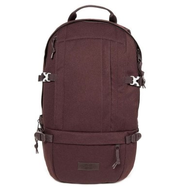 Eastpak Core Series Floid