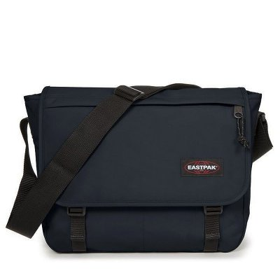 Eastpak Authentic Delegate +