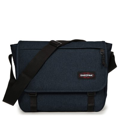 Eastpak Authentic Delegate