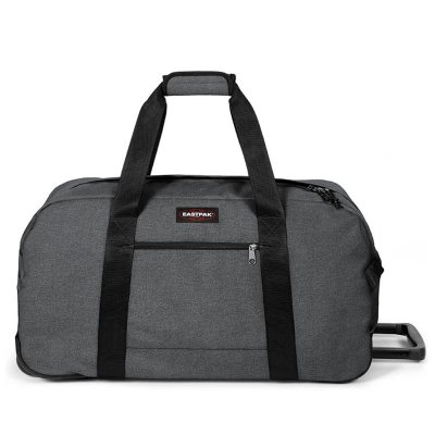 Eastpak Authentic Travel Container 85