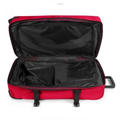 Eastpak Authentic Travel Tranverz L