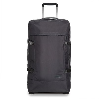 Eastpak Authentic Travel Constructed Tranverz L