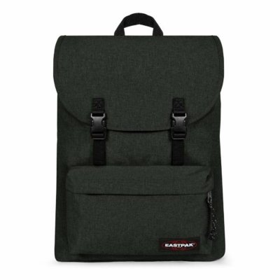 Eastpak Authentic London