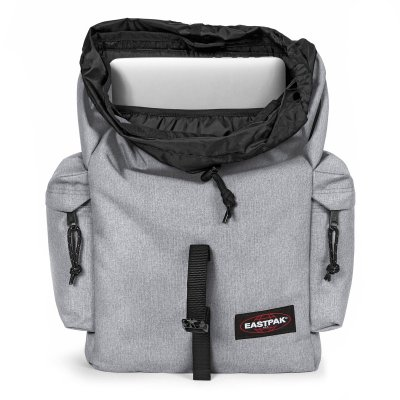 Eastpak Authentic Austin