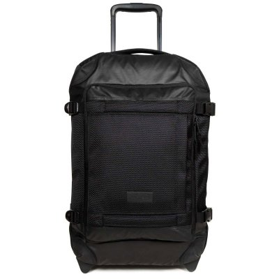 Eastpak Authentic Cnnct Tranverz
