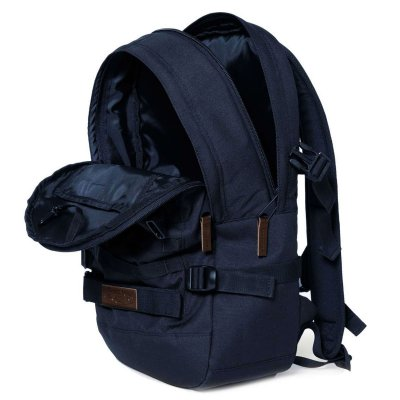 Eastpak Core Series Floid Tact