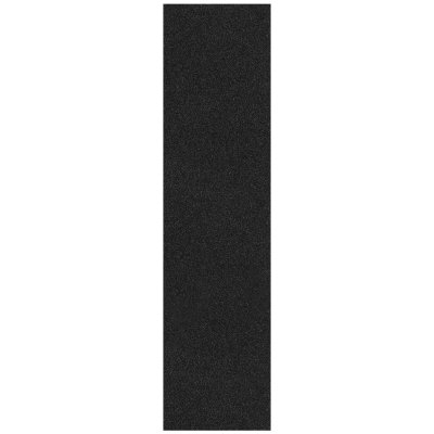 Superior - Griptape Superior 9.0