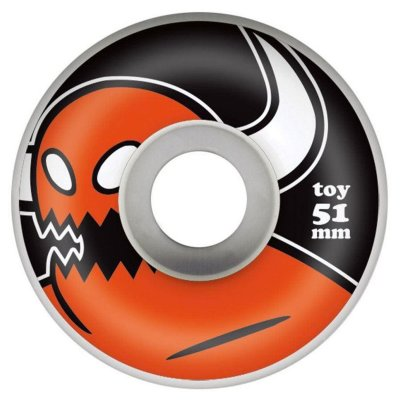 Toy Machine Team Monster 51mm
