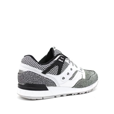 Saucony Grid SD MD
