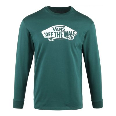 Vans OTW Long Sleeve