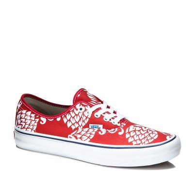 Vans Authentic Pro (50th)