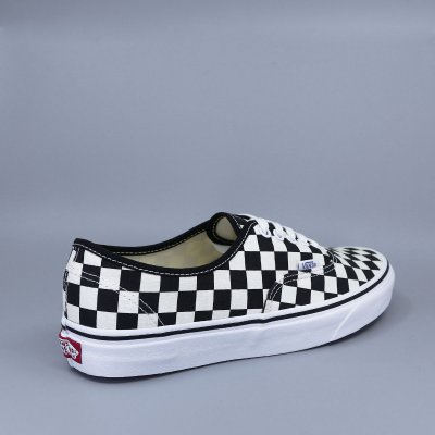 Vans Authentic (Golden Coast)