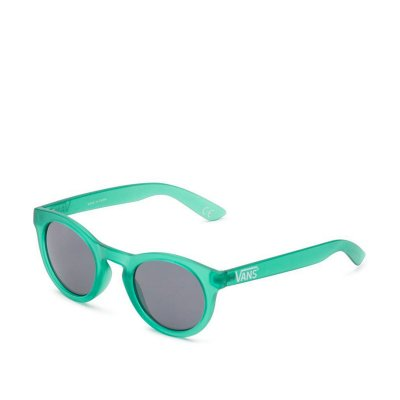 Vans Shady Lane Sunglasses