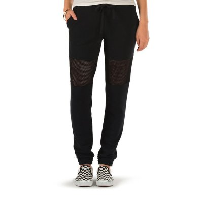 Vans Muse Sweatpant