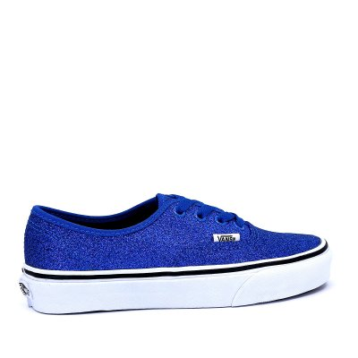 Vans Authentic (Glitter)