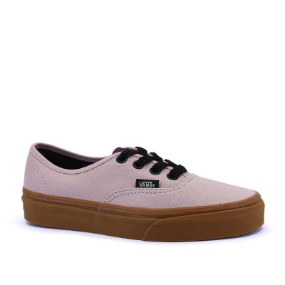 Vans Authentic (Gum)