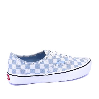 Vans Authentic Lite (Checkerboard)