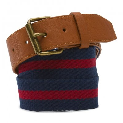 Vans Commander Belt Boys