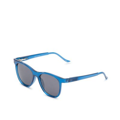 Vans Elsby Shades