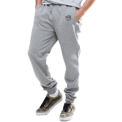 Vans Holder Sweatpant