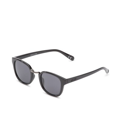 Vans Carvey Shades