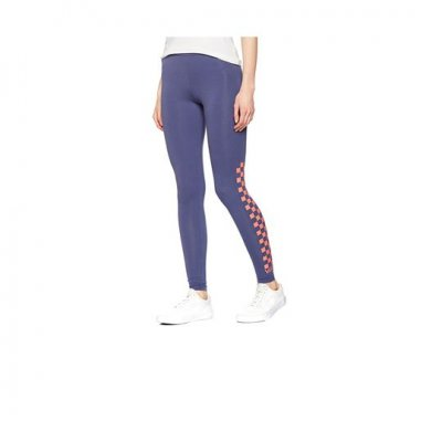 Vans Blackboard Leggings