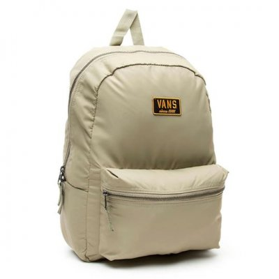 Vans Boom Boom Backpack