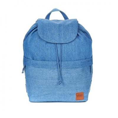 Vans Lakeside Backpack