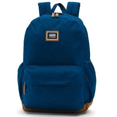 Vans Realm Plus Backpack