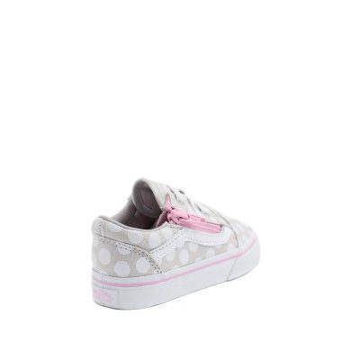 Vans Old Skool (Vansbuck) Heavenly PinkBlanc de Blanc