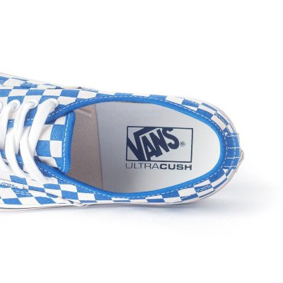 Vans Authentic (Anheim Factory)