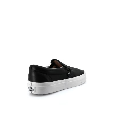 Vans Classic Slip-On (Lurex Gore)