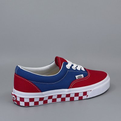 Vans Era (BMX Checkerboard)